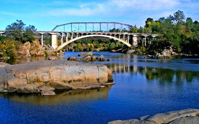 Rancho Cordova Title Loans