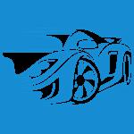 Sacramento Title Loans
